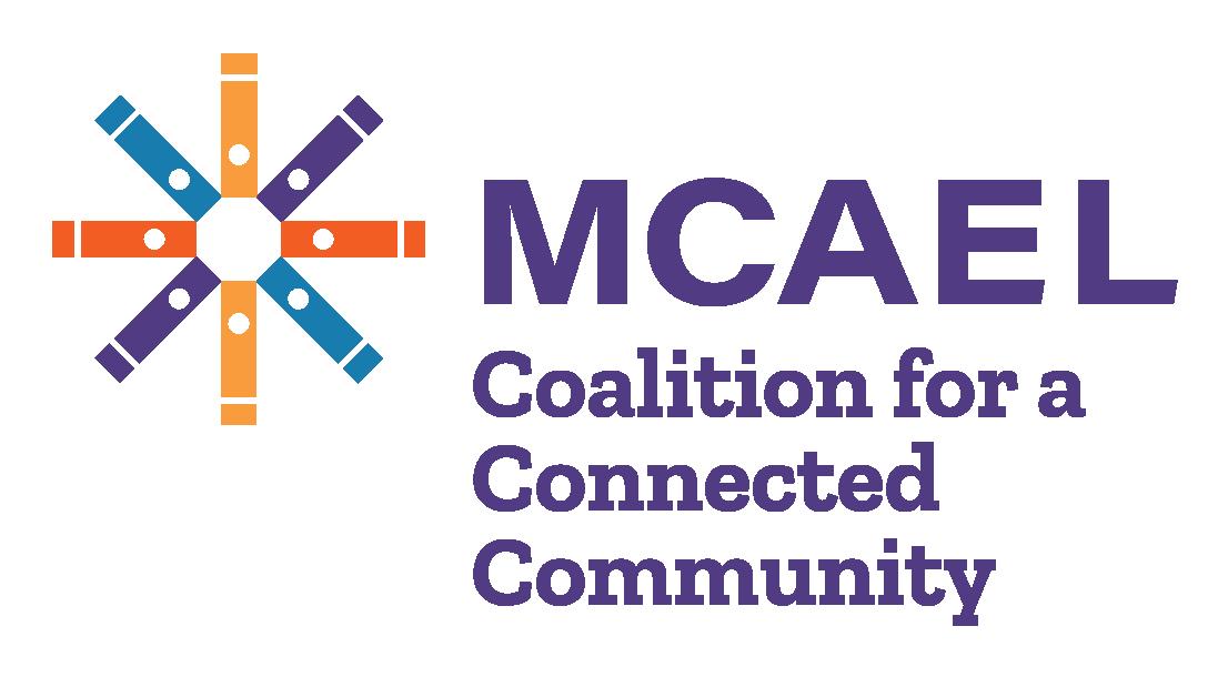 MCAEL Logo