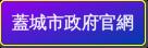 0f9e75ba-cfc2-4ab8-b220-019fdf9a09ef.png