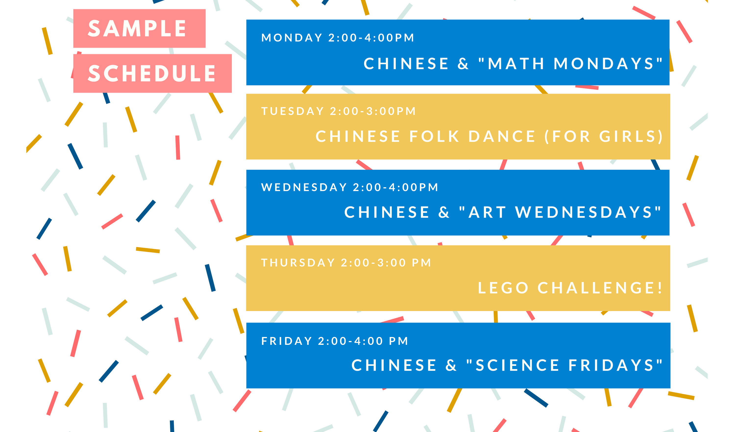Sample-sched.png