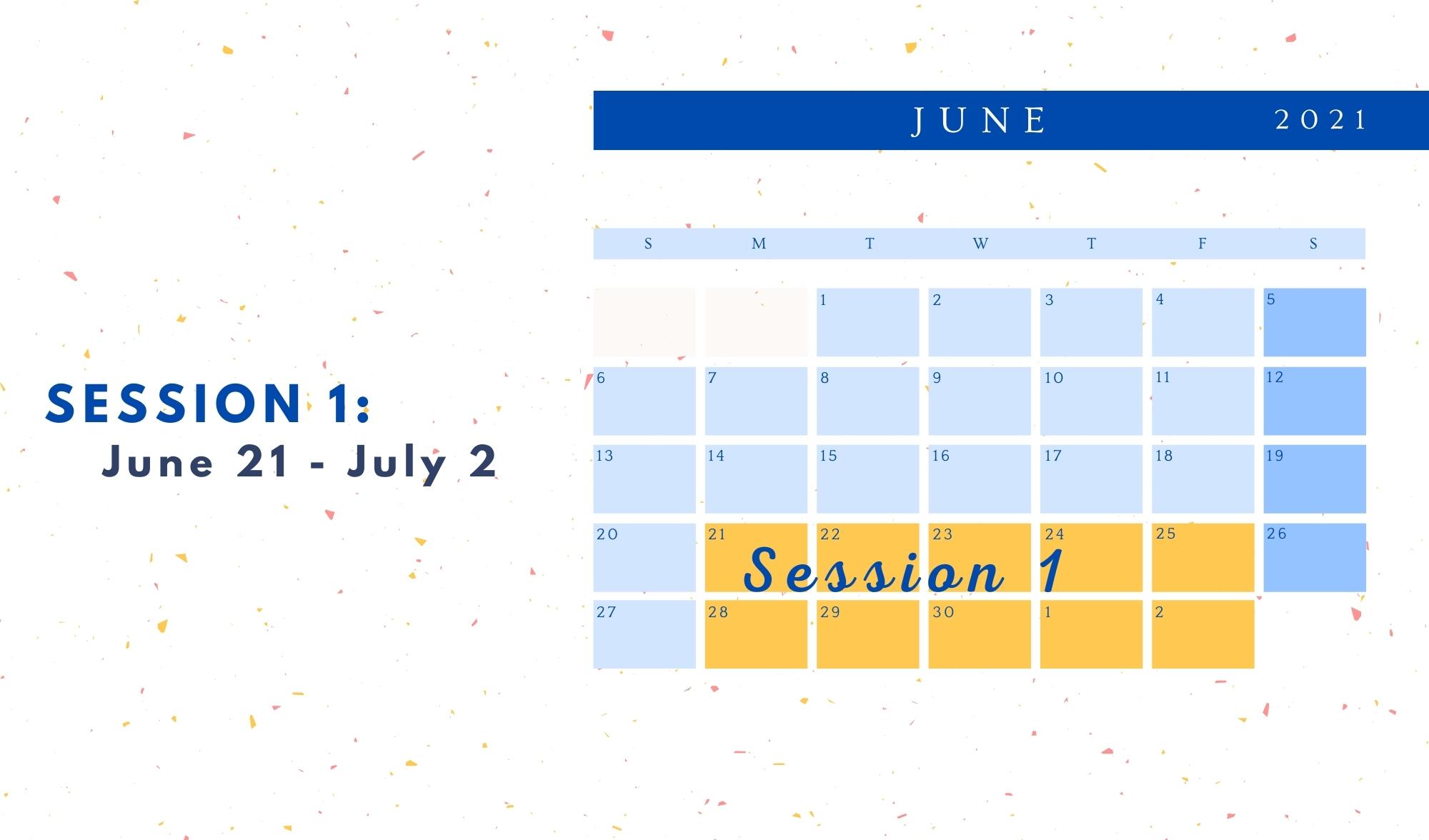 SC_Calendar1.jpg