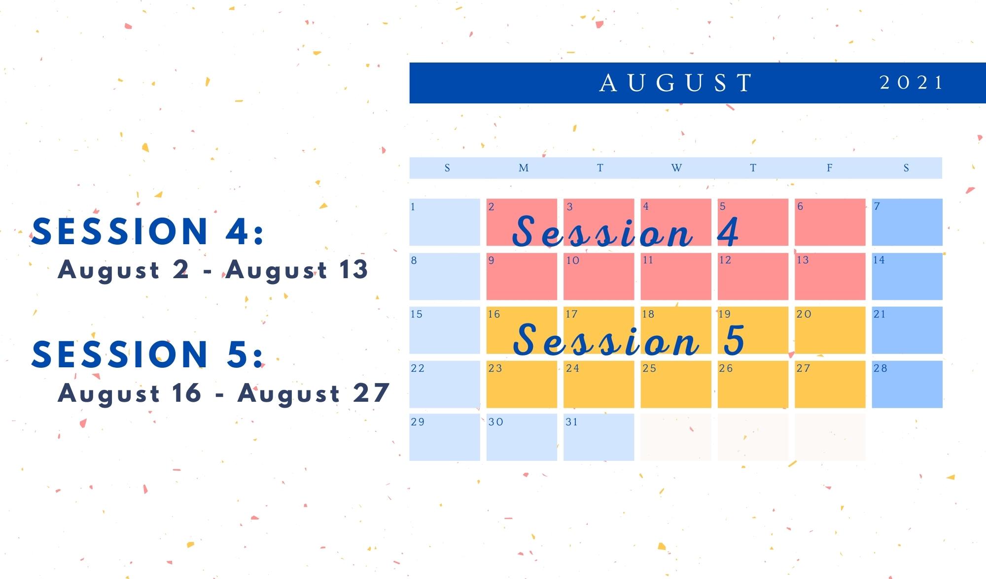 SC_Calendar45.jpg